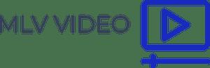 MLV Video