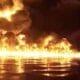 shipyard-fire