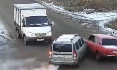 respectful driver