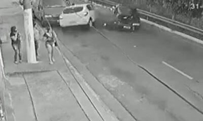 brazil kaza