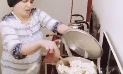 popcorn mama