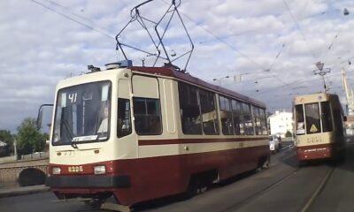 tramwaycı hacı