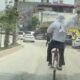 yetenekli bisikletci