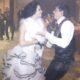 danscı gardaş
