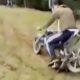dirt bike guy