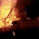 FAL 0051 Firework fails