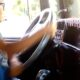 DMB 0060 Child terror on road
