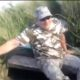 balıkcı hafız